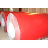 Steel Plate Color Coated Sheet