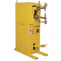 Wholesale Spot Welding DN1-16 from china suppliers