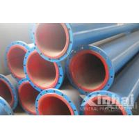 Add to Cart Wear Resistant Rubber Products