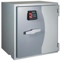 Wholesale Eurograded Safes AtoZ Safes 3WS0849 from china suppliers