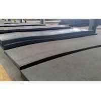 Wholesale Pipeline Steel Plate from china suppliers