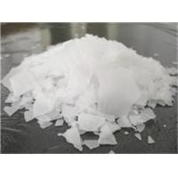 Caustic soda Flakes and Pearl