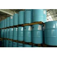 chemicals products TEG 99.5%min / Industri.