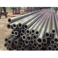 Wholesale astm a333 gr 6 sch40 seamless carbon steel pipe welding from china suppliers