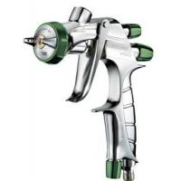 Aset Iwata 5935 1.3 Super Nova Entech Ls400 Spray Gun Only
