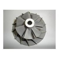 Wholesale Turbo-Charger from china suppliers