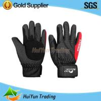 Wholesale Shock-resistant Gloves from china suppliers