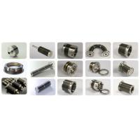 Wholesale Edge Welded Bellows from china suppliers