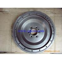 Wholesale 3023510 Free wheel for NTA855-P425 Cummins Engine of Fire pump from china suppliers
