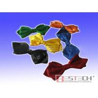 Wholesale Stage Magic Quick- change bow tie from china suppliers