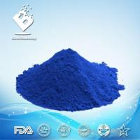 Phycocyanin Nutritional Supplement Food Grade Organic Nutrition