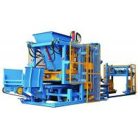 Wholesale Products HM-150TB Hydraulic Paving Block Machine from china suppliers