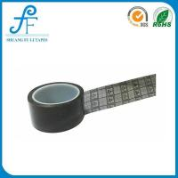 Buy cheap Antistatic ESD Grid Tape from wholesalers