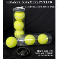 Wholesale Tennis Ball Cans from china suppliers