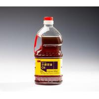 Ground sesameseed oil 900ml Product Quality: