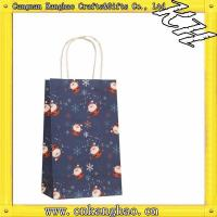 white kraft paper bag (24)