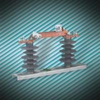 Wholesale high-voltage disconnecting switch from china suppliers