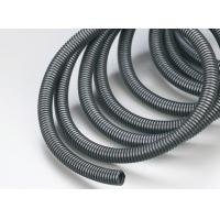 Cable Ties Corrugated pipe