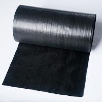 PE anti-grass cloth