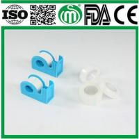 Wholesale BANDAGE PRODUCTS 2SM4007 Transpore(Plastic) Tape from china suppliers