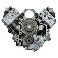 Wholesale Engines & Components CHEVY 6.6 06-07 DURAMAX REMANUFACTURED ENGINE from china suppliers