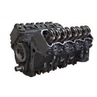 Buy cheap Engine Parts 1995 - 2005 Chevy GMC GM 6.5 Turbo Diesel Long Block Engine Free Shipping! from wholesalers