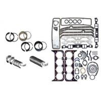 Buy cheap Engine Parts Chevy Car 305 5.0 Engine ReMain Kit 87-92 from wholesalers
