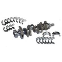 Buy cheap Engine Parts Chevy 350 5.7 Car 86-97 Crank Kit Car Late Models from wholesalers