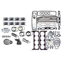 Buy cheap Engine Parts Chevy 350 5.7 Car 67-85 Engine Rebuild Kit from wholesalers