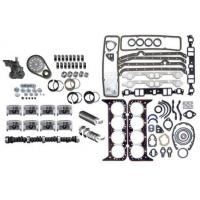 Buy cheap Engine Parts Chevy 350 5.7 Car 67-85 Master Engine Kit Cast from wholesalers