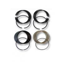 Buy cheap Engine Parts 77-79 Pontaic GM 301 4.9L V8 Premium MOLY PISTON RINGS from wholesalers