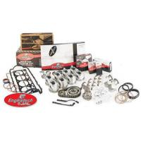 Buy cheap Engine Kits 1998 1999 Acura 3.5L DOHC V6 6VE1 -ENGINE OVERHAUL KIT- from wholesalers