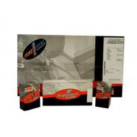 Buy cheap Engine Kits 1996 1997 Acura 3.2L SOHC 6VD1 REBUILD RE-RING KIT from wholesalers