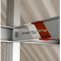 Fire Rated Paint (Steel / Metal)