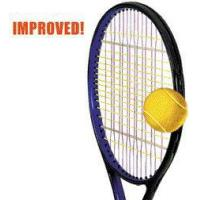 Wholesale NOVEL TENNIS STRINGING from china suppliers
