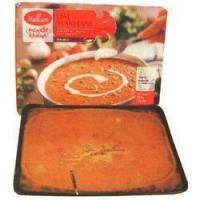 China Frozen Food Packaging Material on sale