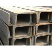 Wholesale galvanized keel steel from china suppliers
