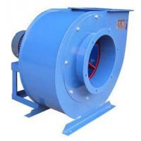 Wholesale C6-46 Dust Extraction Centrifugal Fan Wood Chip Sawdust Blower from china suppliers