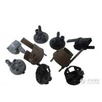 Wholesale Plastics. Rubber parts Plastics. Rubber parts from china suppliers