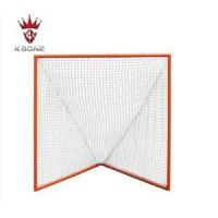 Wholesale Lacrosse Goal With Net from china suppliers