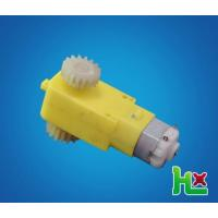 Cleaning Robot Intermediate Gear Transmission Box Goods ID: A-88