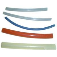 Wholesale Application of new materials from china suppliers