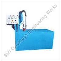 Wholesale Main Welding Line from china suppliers