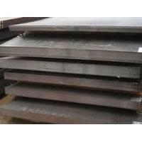 Wholesale Professional mild steel plate cutting machine steel strip st37 high strength of metal sheet from china suppliers