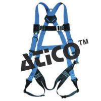 FULL BODY HARNESS Product CodeSS-012