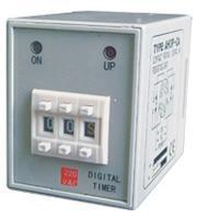 Wholesale Timer Relay from china suppliers