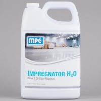China 1 gallon / 128 oz. Impregnator H2O Water and Oil Stain Repellant Sealer on sale