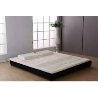Massage mattresses