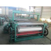 Wholesale JL1600D-1AJ-Z Heavy Wire Mesh Loom Product number: 4001.1 from china suppliers
