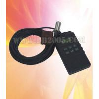 Wholesale CW-30 TIME SETTING AND VOLUME WITH WIRE CONTROLLER from china suppliers